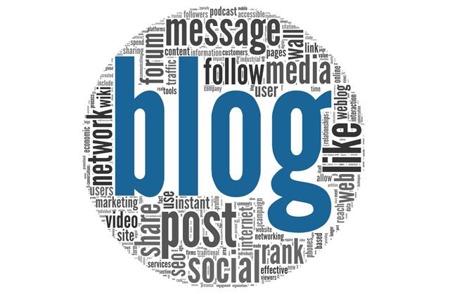 blog-lay