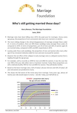 pdf-13