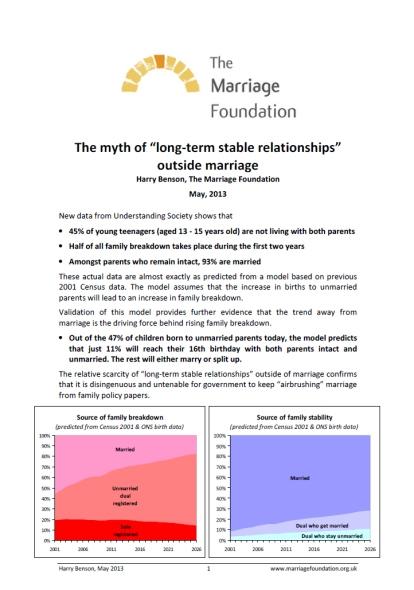 pdf-20