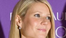 gwyneth1