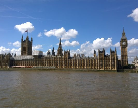 uk-parliament-1203181_960_720