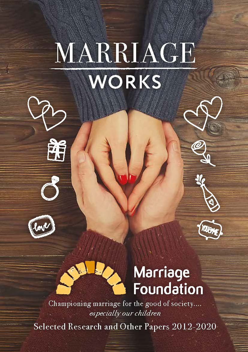 Marriage Works_Cover